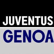 La Juventus non potrà far riposare troppi titolari contro il Genoa in Coppa Italia
