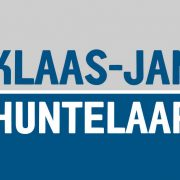 La missione speciale di Klaas-Jan Huntelaar