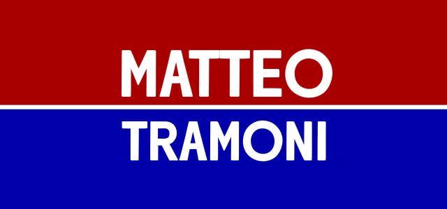 Fiorentina-Cagliari e i 27 secondi notevoli di Matteo Tramoni