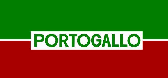 Le opzioni del Portogallo in attacco per gli Europei sono notevoli