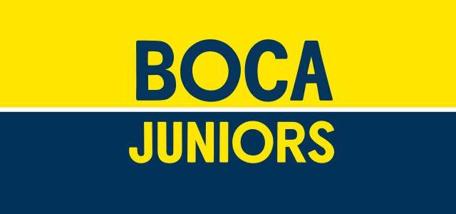 Il Boca Juniors vuole cambiare stemma perché ha vinto troppo