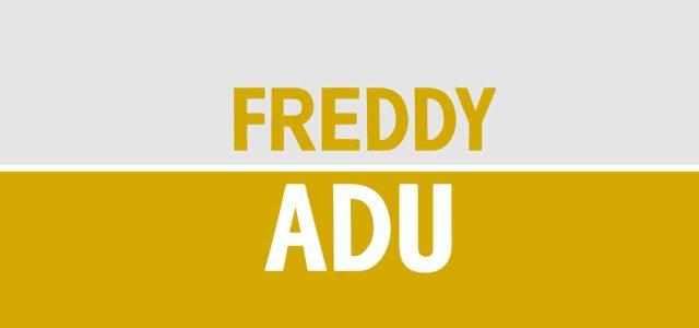 Che fine ha fatto Freddy Adu