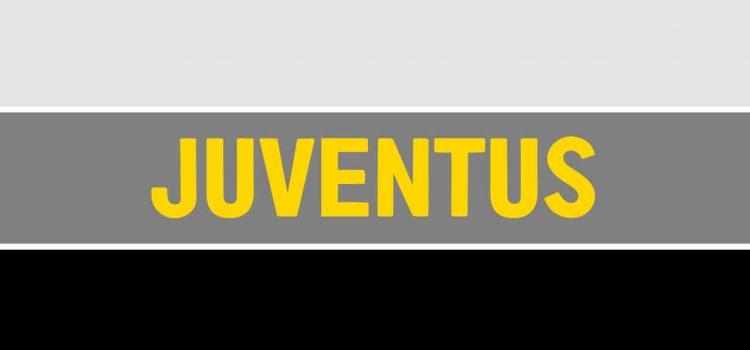 Cosa rischia la Juventus se non si qualifica in Champions