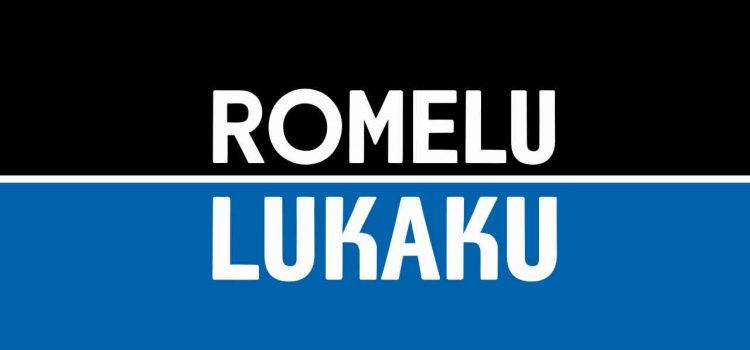 Romelu Lukaku è incontenibile