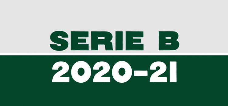 In Serie B la situazione si sta facendo un po' più chiara