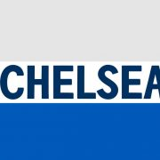 Quest'estate il Chelsea ha intenzione di fare sul serio