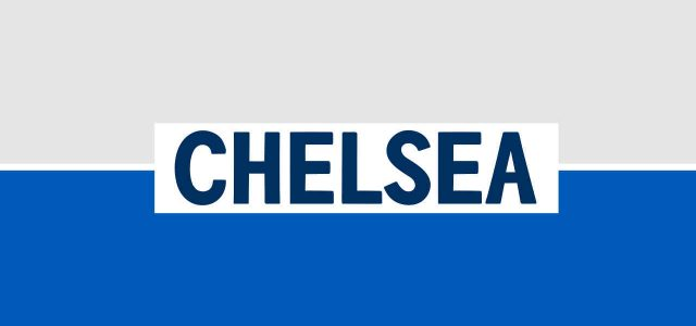 2012: la Champions League all'italiana del Chelsea