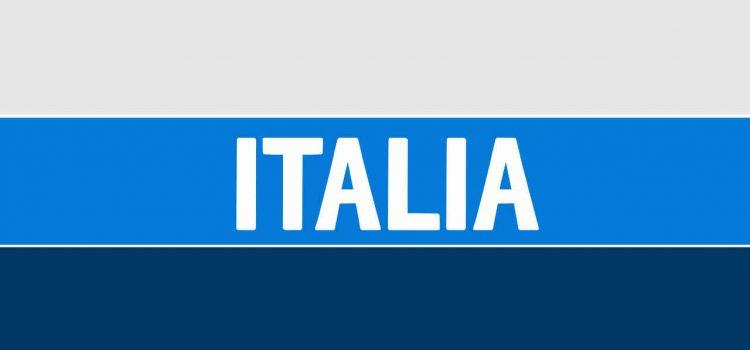 I migliori marcatori dell'Italia nelle qualificazioni mondiali