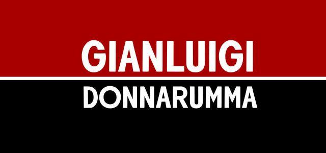 Le squadre in cui potrebbe andare Gigio Donnarumma