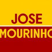 Perché la Roma ha scelto José Mourinho (e viceversa)