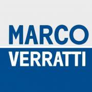 Quando tornerà Marco Verratti