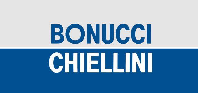 L'esaltante statistica dell'Europeo di Bonucci e Chiellini