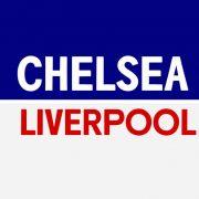 La coincidenza nelle partite di Liverpool e Chelsea