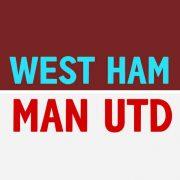 I due minuti amari di Mark Noble e del West Ham