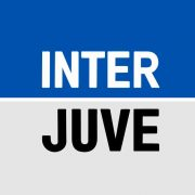 Come giocheranno Inter e Juve stasera