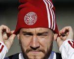 Nicklas Bendtner decide la Supercoppa di Norvegia con una perla ... 2b2f597149d5f